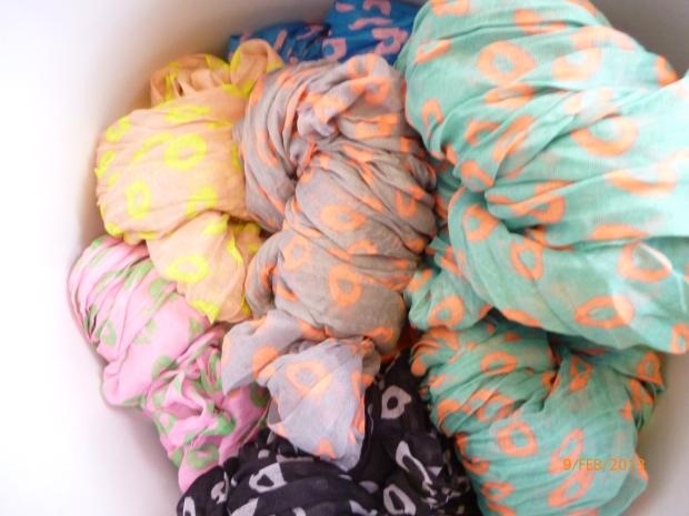 neue bunte Tücher (1)