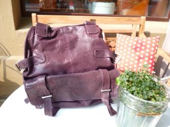 Liebeskind-Tasche
